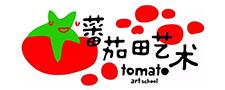 番茄田LOGO